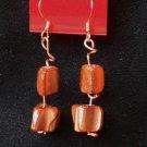 Copper Series