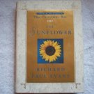The Sunflower By Richad Paul Evans Hardcover with Sleeve