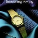 Singer Timesaving Sewing From Sewing Reference Library