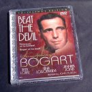 Beat the Devil wit Humphrey Bogart