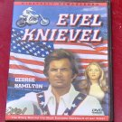 Evel Knevel: The story of an American Original