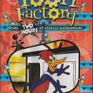 Woody Woodpecker and Friends (DVD)