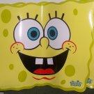 2 ~ Spongebob Place Mats