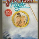 Sweet Valley High ~ A Killer on Board by Francine Pascal