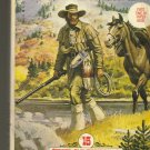 The Sacketts (The Warrior's Path) by Louis L'Amour