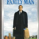 The Family Man ~ Nicolas Cage ~ VHS