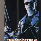Terminator - Judgment Day - VHS