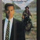 Thunderheart - Val Kilmer - VHS