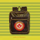 Canada Summit 74 Backpack