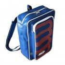 MOD Retro Backpack