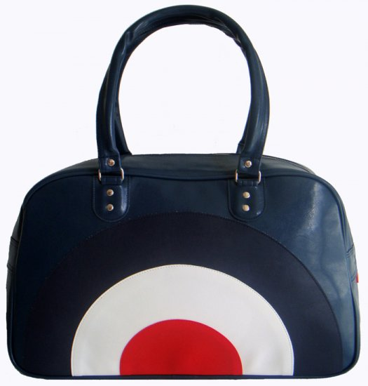 Brighton Gym Bag