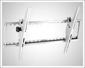 """Tilt Plasma LCD TV Monitor wall mount for 34""""-63"""""""