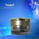 Dandlan Golden Skincare whitening freckles night cream 30g