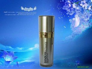Dandlan Golden Skincare Series- Anti-aging Skincare Serum35ml