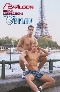 FRENCH CONNECTIONS, PART 1: TEMPTATION (FVP 120)