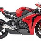 2009 Honda CBR1000RR ABS Motorcycle