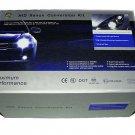 Porsche Xenon Lights Kit by Philips HID