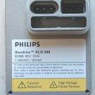 D1S D1R Philips Ballast