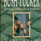Bush Tucker Tim Low
