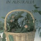 Useful Wild Plants in Australia A.B & J.W. Cribb
