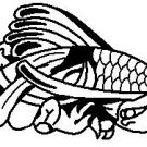 CELTIC BIRD 2 tattoo design flash art