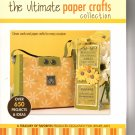 PAPER CRAFTS & STAMP IT MAGAZINE