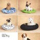 SIMPLICITY 2297 PET BEDS