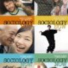 Sociology Now - Examination Copy