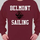 BHS Official Gildan Long Sleeve T-Shirt