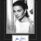 Jean Simmons Matted Signature Ensemble