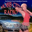 Mobb City Radio vol.1