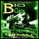Big Gada - Getting That Guap