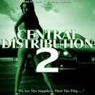 Central Distribution 2