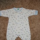Mc Baby Sleepwear