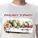 T-Party