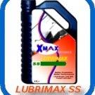 XMAX LUBRIMAX-SS 10W-30