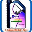 XMAX LUBRIMAX-NT 20W-50 SL/CF