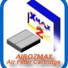 XMAX AIROZMAX - AMX-ASMD620508