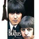 The Beatles Bookmark