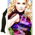 Madonna Super Bowl Xlvi Giants / Half Time 2012 Bookmark