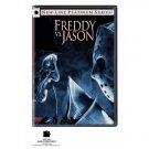 Freddy vs. Jason (New Line Platinum Series) (2003)
