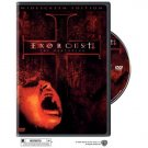 Exorcist - The Beginning (Widescreen Edition) (2004)