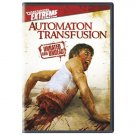 Automaton Transfusion (2007)