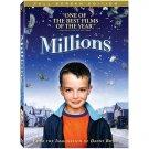 Millions (Full-Screen Edition) (2005)