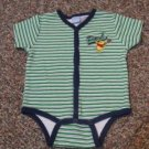 Boys 6-9 month Disney onsie
