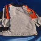 Boys 18 month Harley-Davidson long sleeve shirt