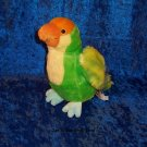 Webkinz Parakeet