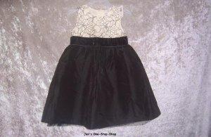 Girls 3T Old Navy sleeveless dress - NWT!!!!