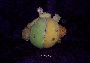 Winnie The Pooh ball - New!