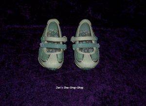Girls size 5 (Infant/Toddler) Disney shoes - Brand New!!
